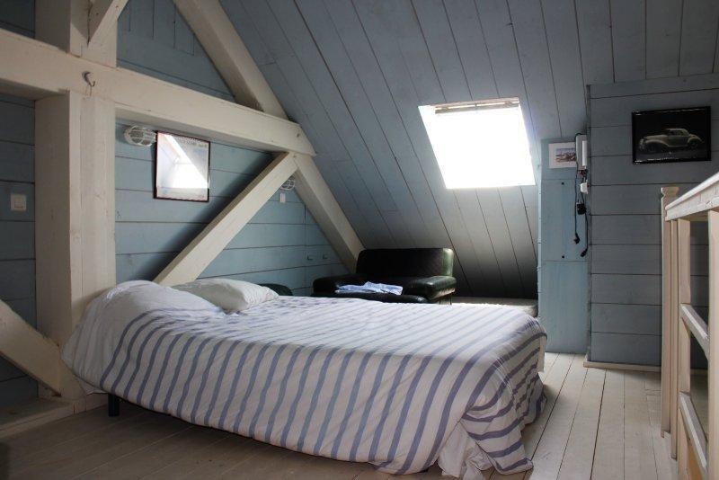 Deluxe sale house / villa Les sables d'olonne 2080000€ - Picture 10