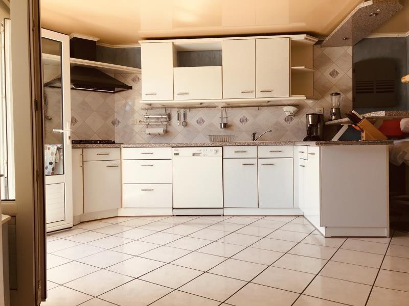 Vente appartement Pau 234500€ - Photo 4