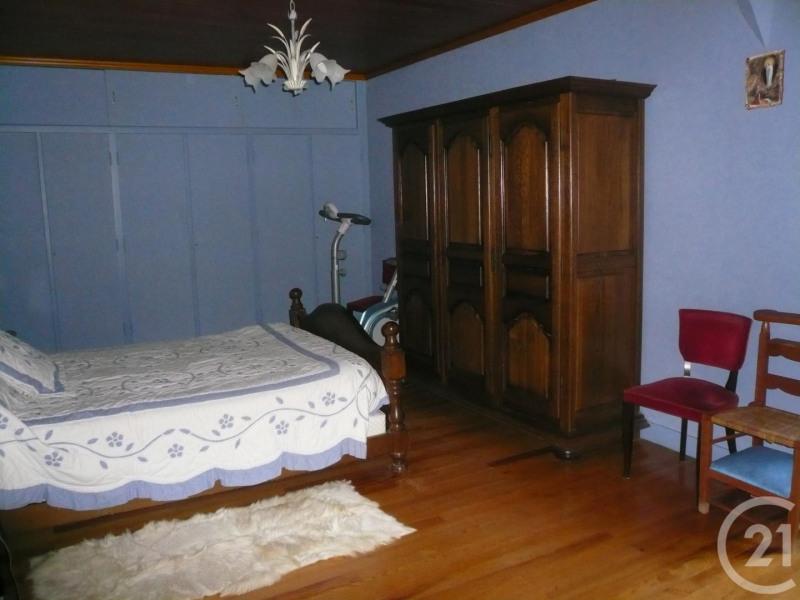 Vente maison / villa Charnay 259000€ - Photo 10