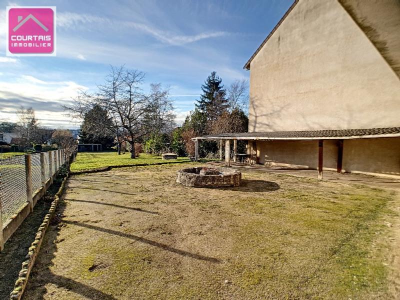 Produit d'investissement immeuble Montlucon 89900€ - Photo 6