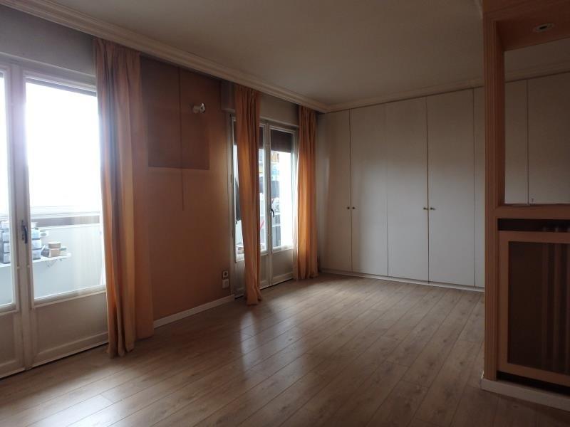 Sale apartment Toulouse 244000€ - Picture 6