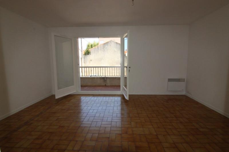 Venta  apartamento Hyeres 159000€ - Fotografía 2