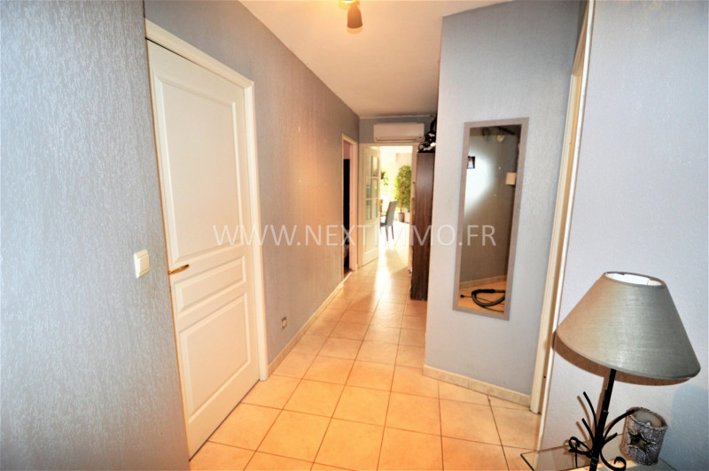 Vente appartement Menton 355000€ - Photo 11