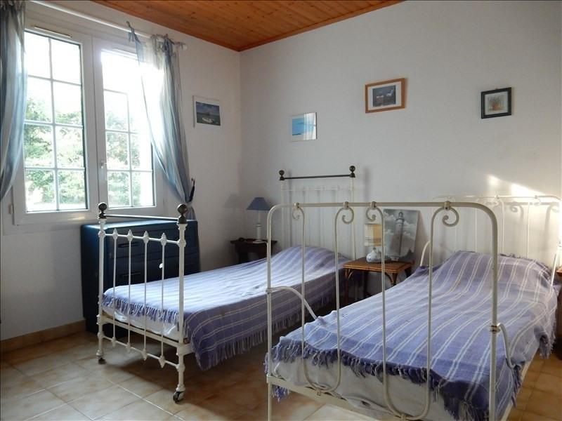 Vente maison / villa St pierre d'oleron 416800€ - Photo 13