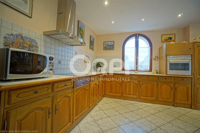 Deluxe sale house / villa Les andelys 300000€ - Picture 3