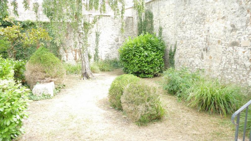 Vente maison / villa Senlis 997500€ - Photo 9