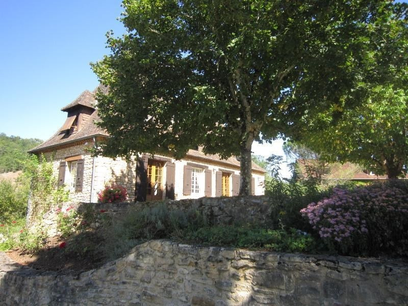 Vente de prestige maison / villa Le bugue 599 000€ - Photo 4