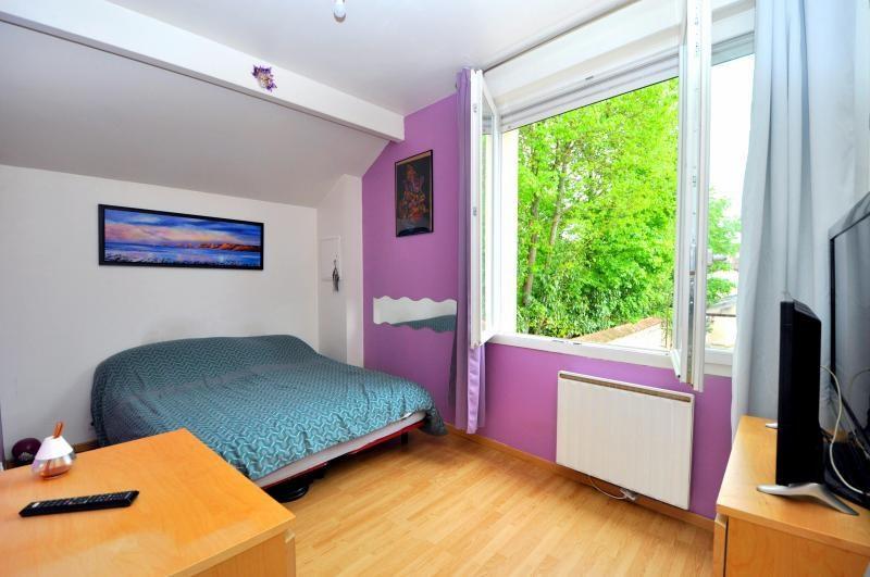 Vente maison / villa Briis sous forges 389000€ - Photo 16