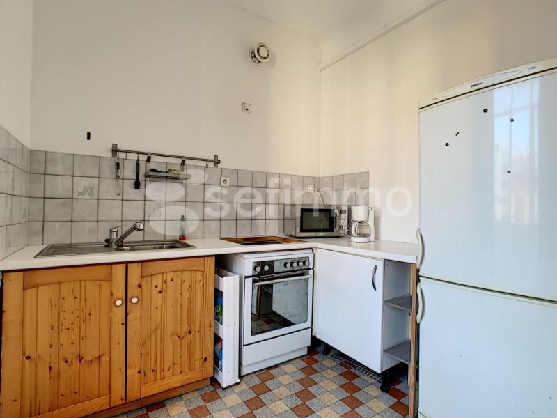 Rental apartment Marseille 5ème 685€ CC - Picture 3