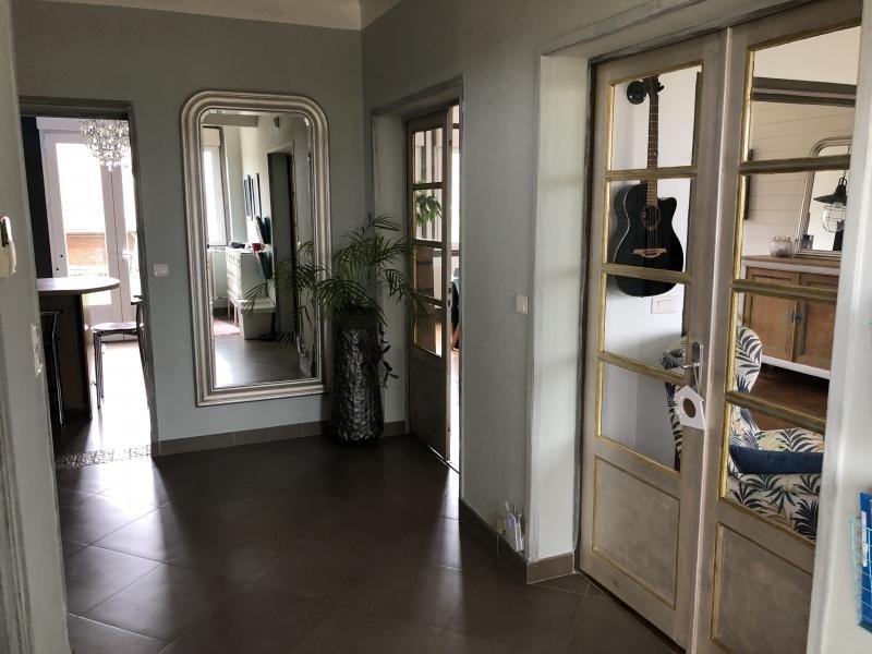 Sale house / villa Vendin-le-vieil 269000€ - Picture 4