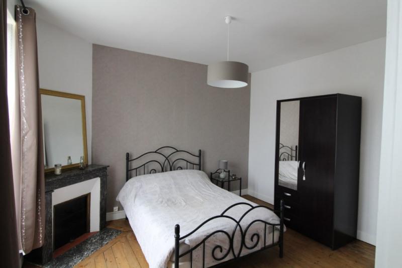 Verkoop  huis Ablis 374000€ - Foto 7