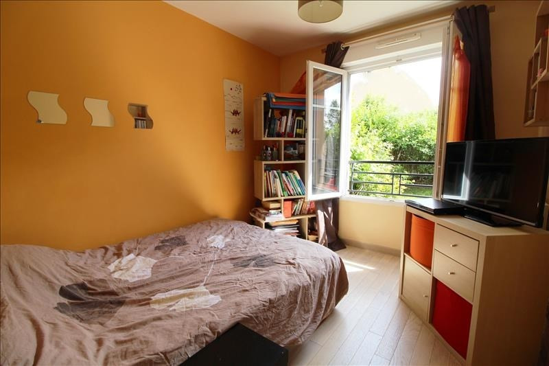 Sale apartment Maurepas 185 000€ - Picture 5