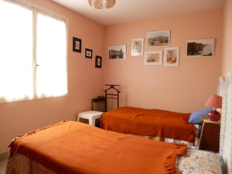 Vente maison / villa Saint denis d'oleron 241200€ - Photo 8