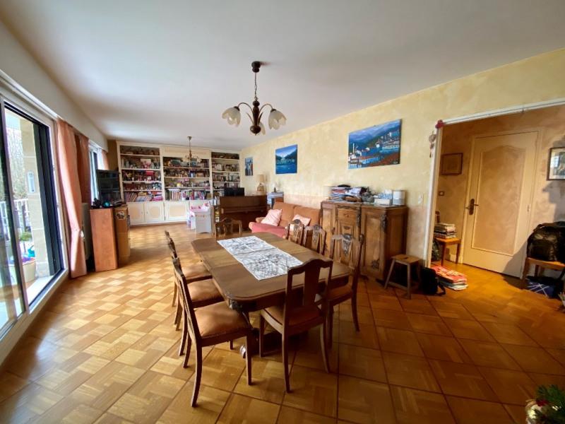 Sale apartment Vaucresson 649000€ - Picture 2