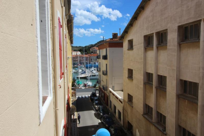 Location appartement Port vendres 900€ CC - Photo 2