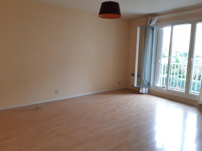 Vente appartement Deuil-la-barre 137300€ - Photo 2