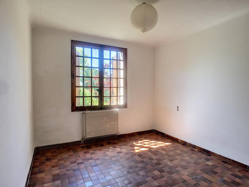 Rental house / villa Chateauneuf de gadagne 1200€ CC - Picture 7