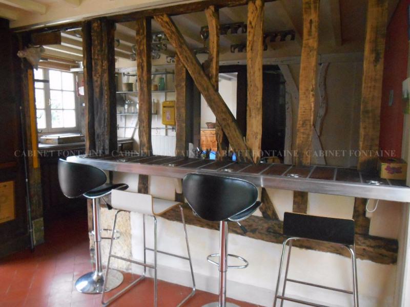 Vendita casa Oroer 165000€ - Fotografia 7