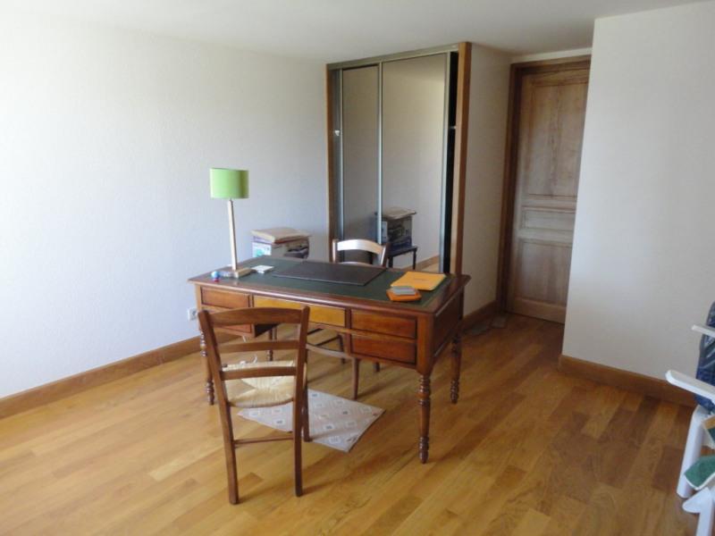 Vente maison / villa Nedde 137000€ - Photo 6