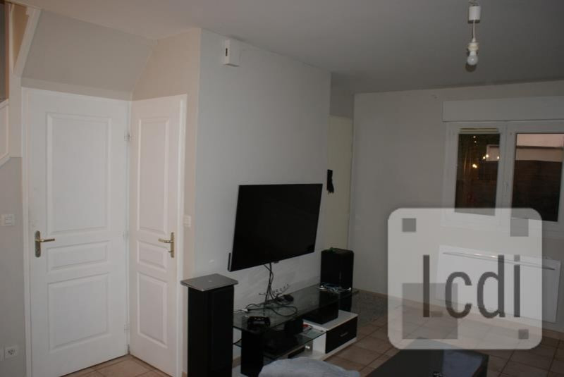 Vente appartement Saint-jean-de-braye 149 500€ - Photo 2