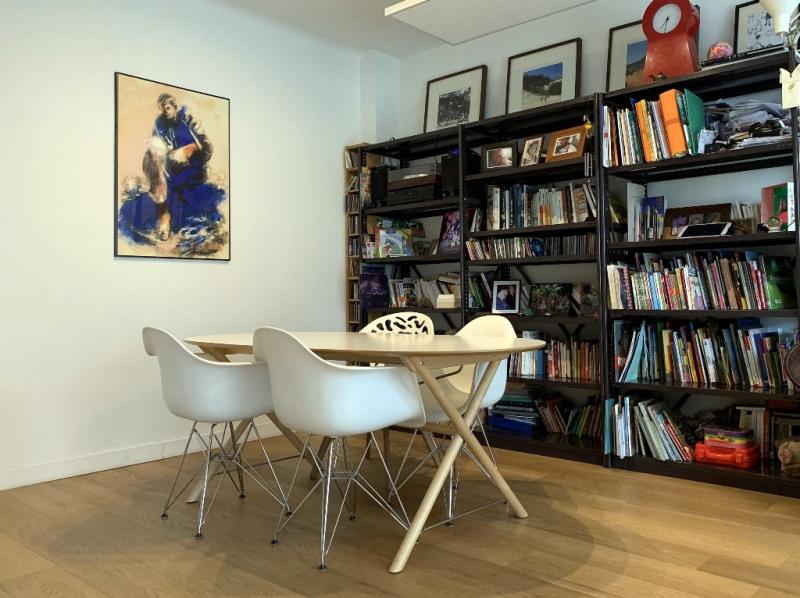 Sale house / villa Brest 317000€ - Picture 4