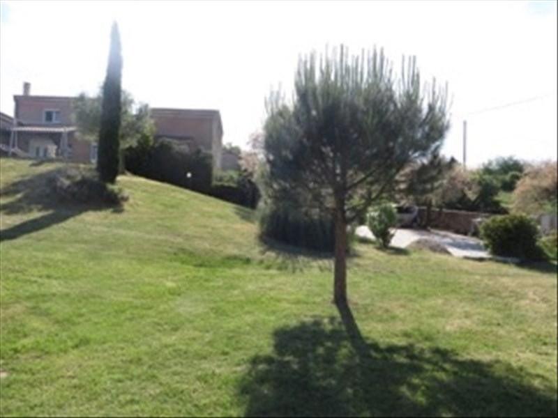 Vente maison / villa Saint-michel-sur-rhône 500000€ - Photo 3