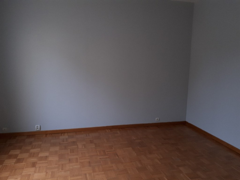 Location appartement Saint quentin 540€ CC - Photo 2