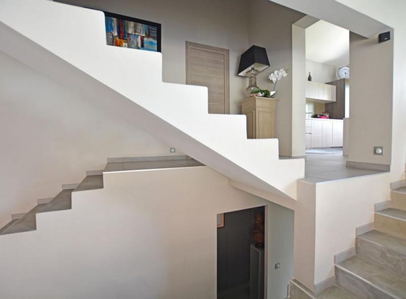 Vente de prestige maison / villa Villeneuve les avignon 1050000€ - Photo 8