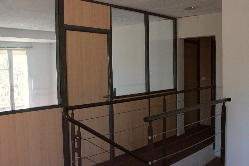 Locação escritório Saint cannat 6000€ HC - Fotografia 9
