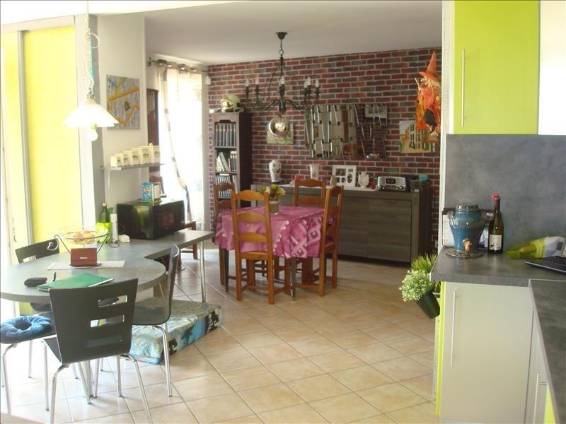 Vente maison / villa La charite sur loire 200000€ - Photo 4