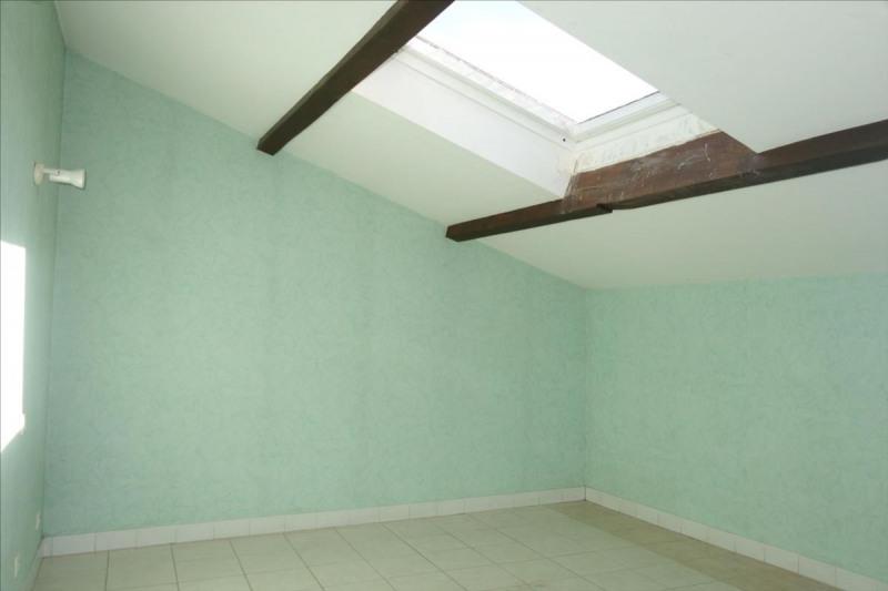 Vente maison / villa Lamillarie 100000€ - Photo 5