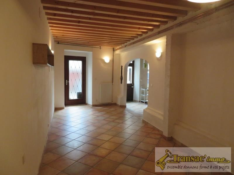 Sale house / villa Chateldon 75 950€ - Picture 1