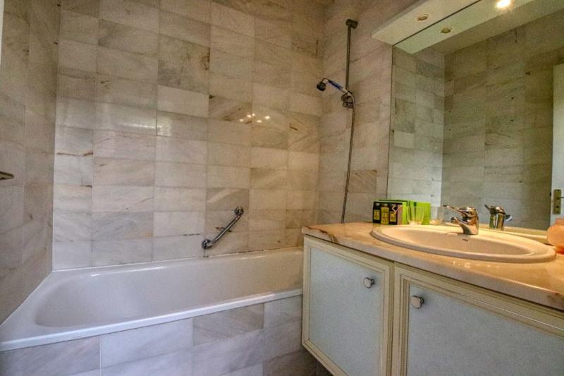 Vente appartement Royan 336000€ - Photo 9