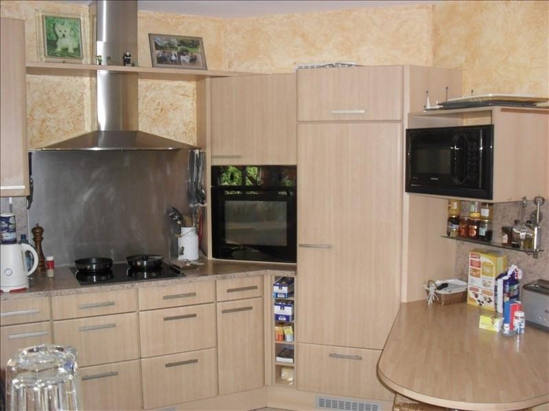 Vente maison / villa Billy montigny 376200€ - Photo 3