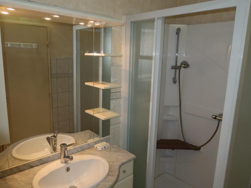Sale apartment Talant 115000€ - Picture 4