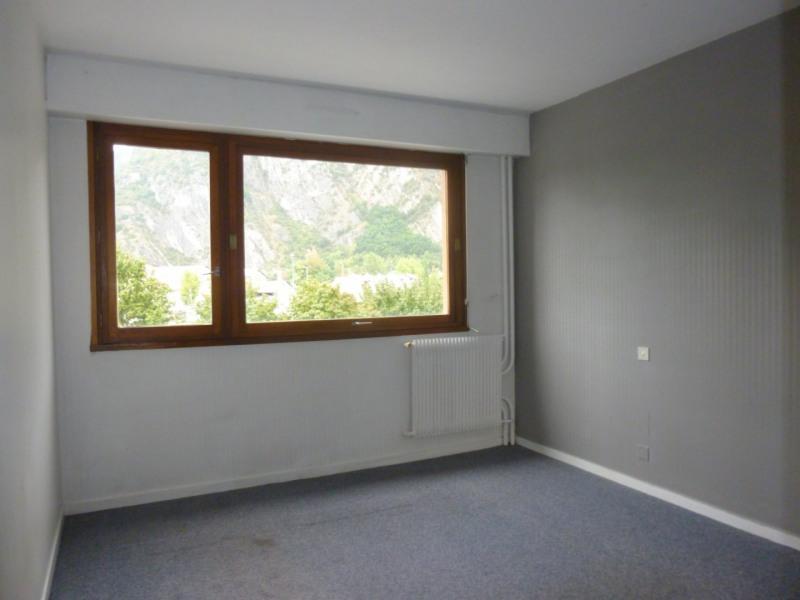 Sale apartment Saint-égrève 225000€ - Picture 5