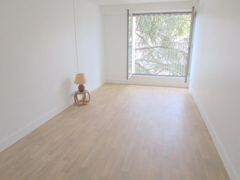 Vente appartement Marly le roi 395 000€ - Photo 8