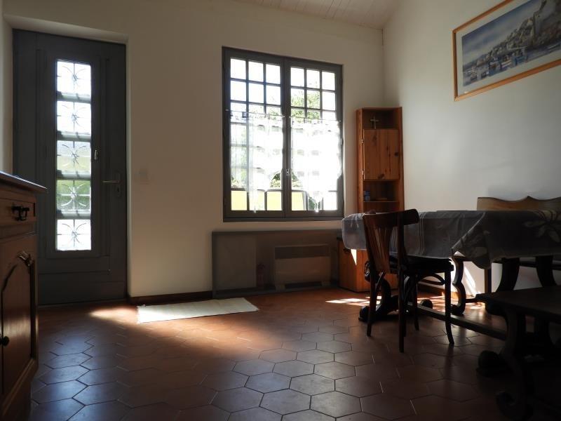 Vente maison / villa St georges d oleron 132000€ - Photo 3