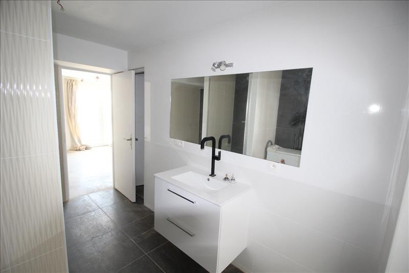 Sale house / villa Cerbere 260000€ - Picture 9