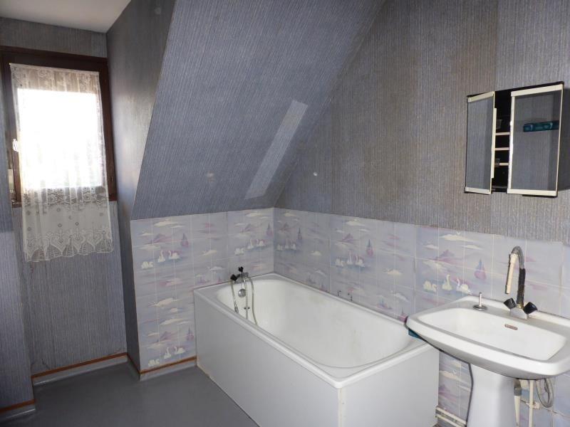 Vente maison / villa Violaines 147500€ - Photo 5