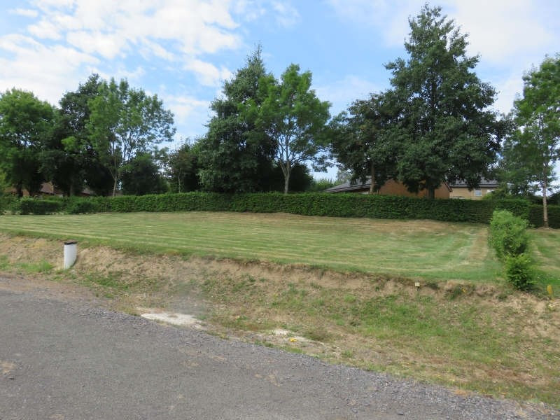 Vente terrain Alencon 17 260€ - Photo 3