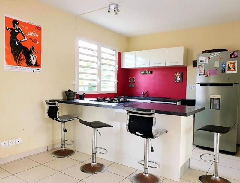 Venta  casa L etang sale 404250€ - Fotografía 2