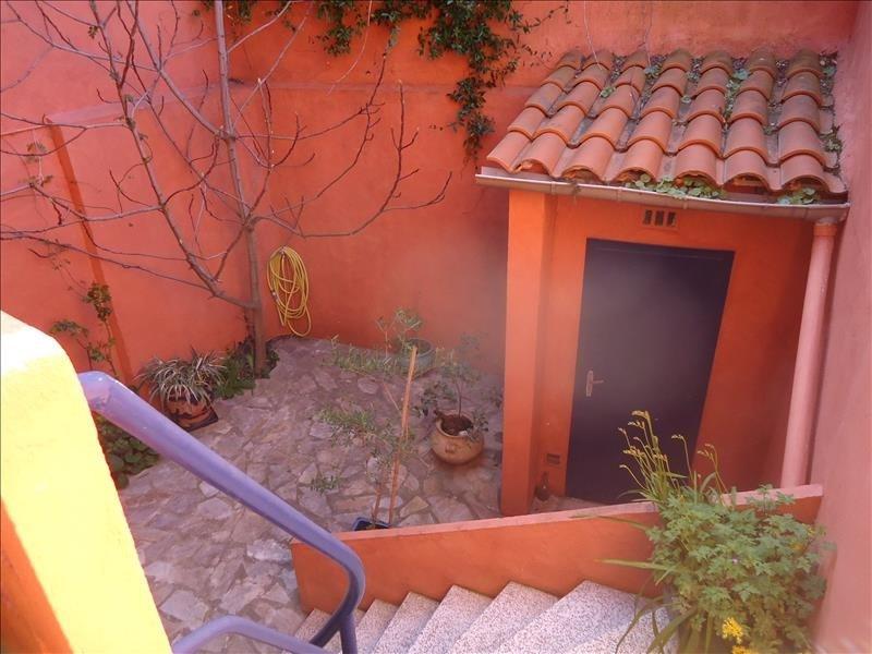 Vente maison / villa Llauro 127000€ - Photo 7