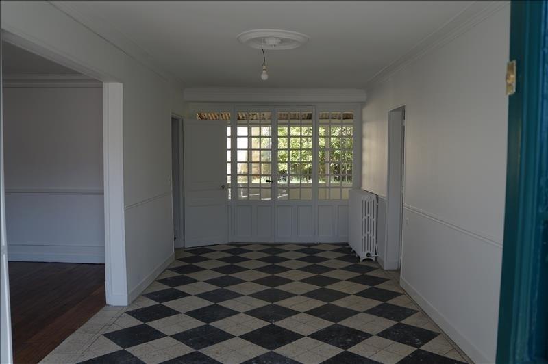 Vente maison / villa Chars 262500€ - Photo 3