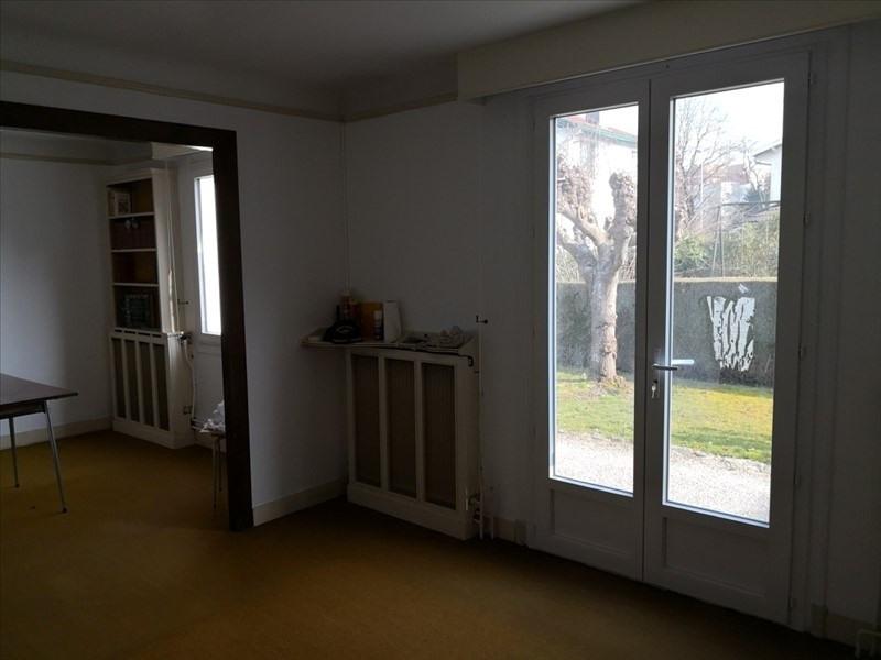 Vente maison / villa Pau 185000€ - Photo 4