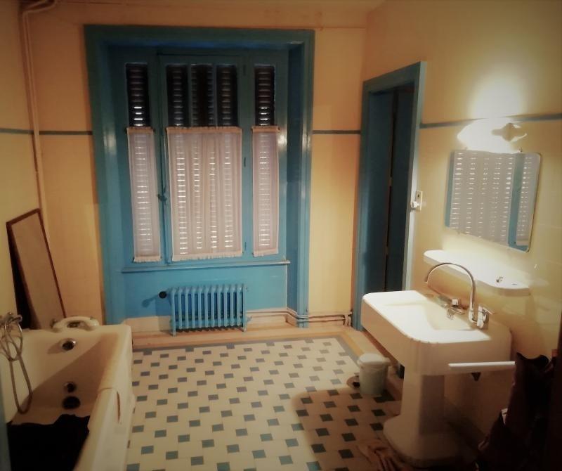 Vente maison / villa Nexon 179500€ - Photo 9