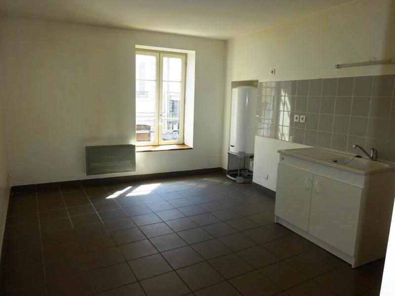 Aрендa квартирa Oullins 415€ CC - Фото 2