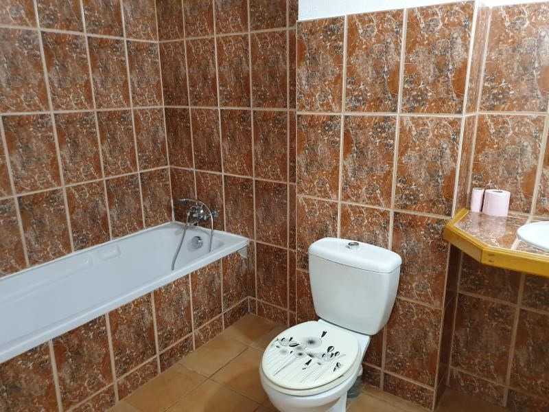 Location appartement Les issambres 794€ +CH - Photo 8