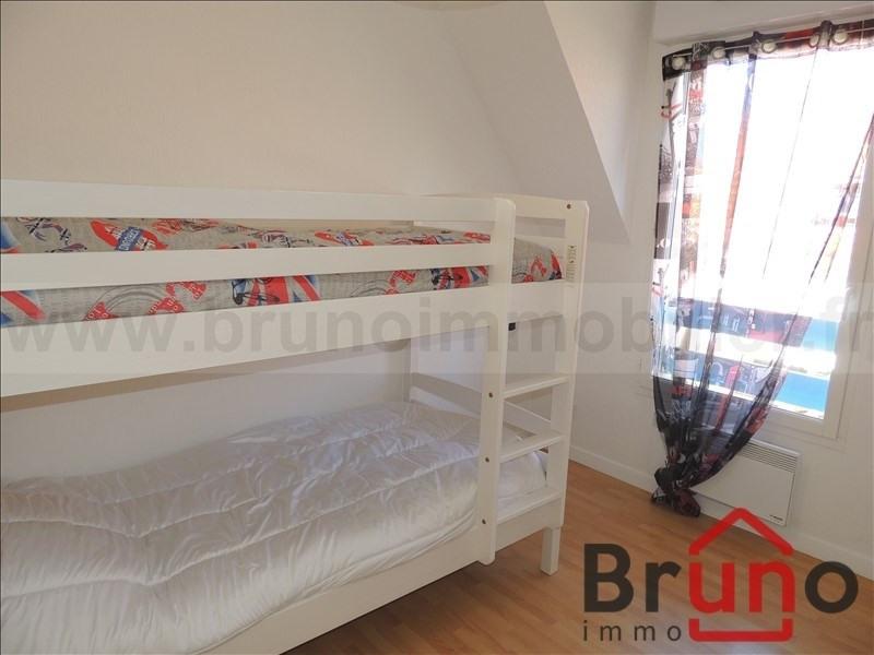 Vendita casa Le crotoy 159000€ - Fotografia 9