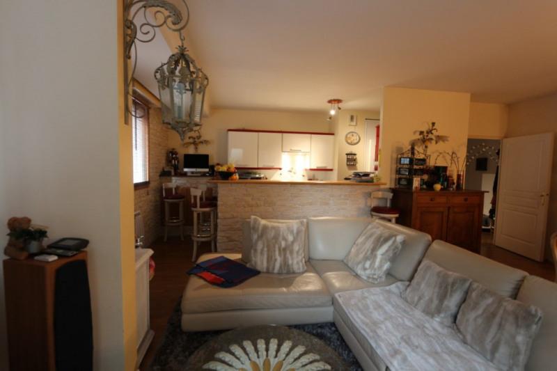 Revenda apartamento Boulogne billancourt 835000€ - Fotografia 3